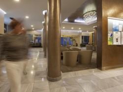 Hotel MÁJ #53