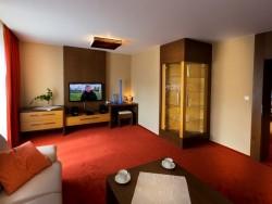 Hotel MALINA Malinô Brdo #6