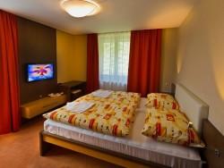 Hotel MALINA Malinô Brdo #7