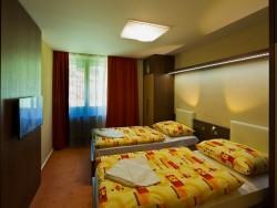 Hotel MALINA Malinô Brdo #8