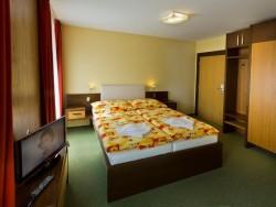Hotel MALINA Malinô Brdo #10