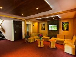 Hotel MALINA Malinô Brdo #2