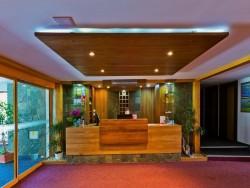 Hotel MALINA Malinô Brdo #3