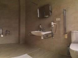 Hotel MALVÁZIA #7