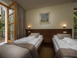 Hotel Marina #11