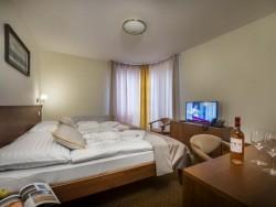 Hotel Marina #13