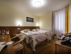 Hotel Marina #14