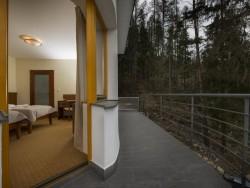 Hotel Marina #15