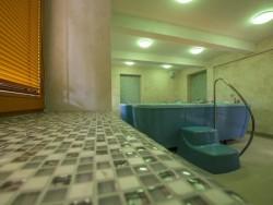 Hotel Marina #33