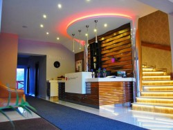 Hotel MENHARD #3