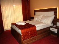 Hotel MENHARD #12