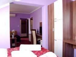 Hotel MENHARD #18