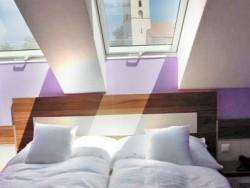 Hotel MENHARD #26