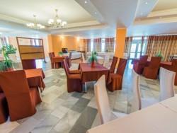Hotel MERKÚR #6