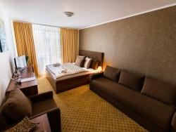 Hotel MERKÚR #26