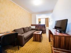 Hotel MERKÚR #29