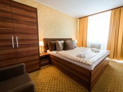 Hotel MERKÚR #30