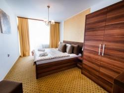 Hotel MERKÚR #31