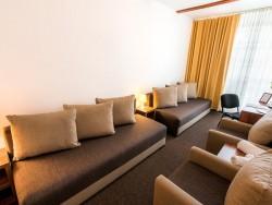 Hotel MERKÚR #4
