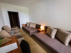 Hotel MERKÚR #33