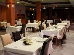 Hotel METROPOL - kongres & welness hotel #24