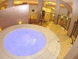 Hotel METROPOL - kongres & welness hotel #32