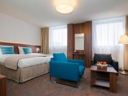 Hotel METROPOL - kongres & welness hotel #6