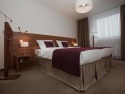 Hotel METROPOL - kongres & welness hotel #9