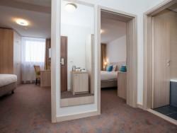 Hotel METROPOL - kongres & welness hotel #21