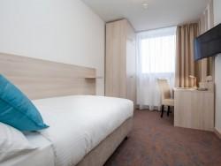 Hotel METROPOL - kongres & welness hotel #22