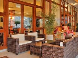 Hotel METROPOL - kongres & welness hotel #26