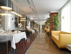 Hotel MIKADO #22