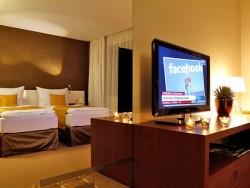 Hotel MIKADO #12