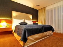 Hotel MIKADO #1