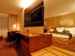 Hotel MIKADO #9