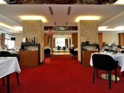 Hotel MIKADO #20