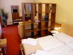 Hotel MLYNKY #2