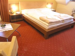 Hotel MLYNKY #7
