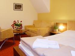 Hotel MLYNKY #8