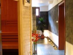 Hotel MLYNKY #12