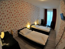 Hotel MODENA #2