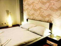 Hotel MODENA #6