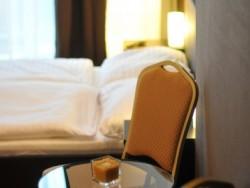 Hotel MODENA #10
