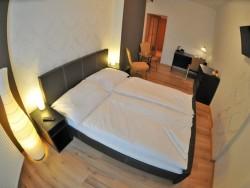 Hotel MODENA #11