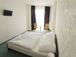Hotel MODENA #14