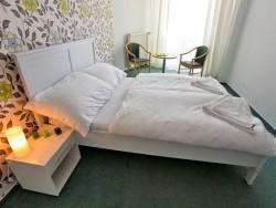 Hotel MODENA #15