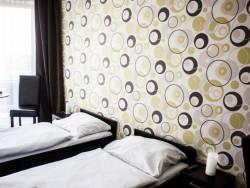 Hotel MODENA #16