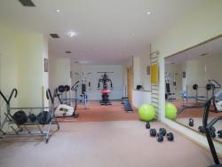 President Hotel Montfort Tatry Wellness  #23