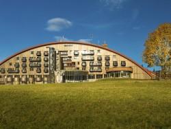 President Hotel Montfort Tatry Wellness  #36