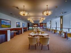 President Hotel Montfort Tatry Wellness  #18
